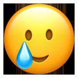 Lachen emoji tastenkombination tränen Kussmund emoji
