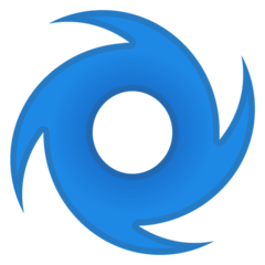Topan Emoji
