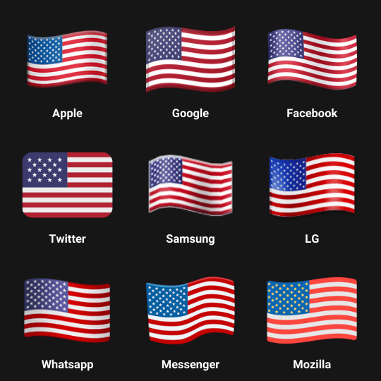 Platforms - US flag diff.png