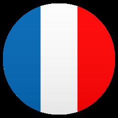 Flag France Emoji These display as a single emoji on supported platforms. flag france emoji