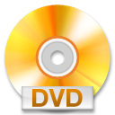 How Dvd emoji looks on Lg.