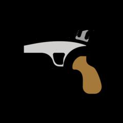 Tabanca Emoji 🔫