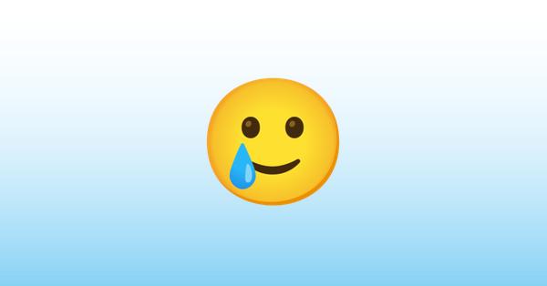 Emoji tränen lachen tastenkombination