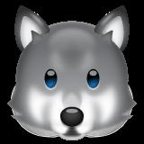 слабая картинки смайликов волки все приемы